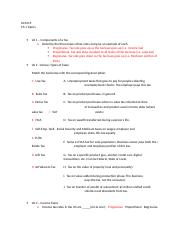 Chapter 1 w answers.doc