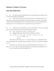GOS4_ch11_solutions_solved