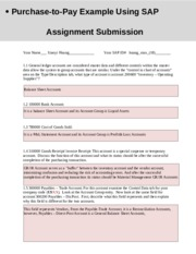 03-02 Procure to Pay Submission Fall 2015 v.2.docx