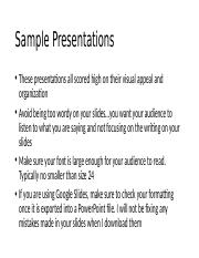 Sample presentations.pptx