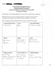 persuasive essay about barack obama Famous narrative essays obama persuasive speech 5 paragraph essay graphic organizer i should do my homework because.