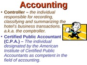 Chapter_5_Accounting