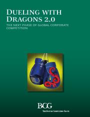 BCG-Dueling-with-Dragons-2-June-2015_tcm9-76724.pdf