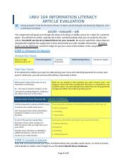 Article_Evaluation_Angie Cotton.docx
