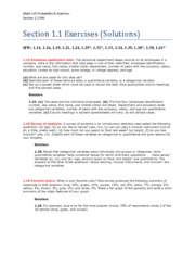 Section_1.1_Exercises_Solutions