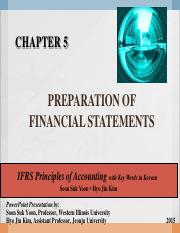 CHAPTER+5+-+Preparation+of+FS (1).pdf