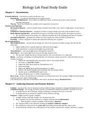 study_guide for FINAL.docx