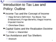TaxLawLecture1