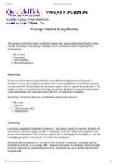Foreign Market Entry Modes.pdf