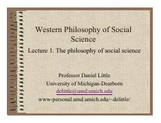 wpss lecture 1.pdf