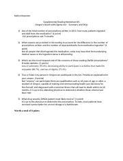 CBT Worksheet Packet - SPANISH | Beck Institute for Cognitive ...