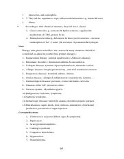Pharmacology-For-Nurses-part-B_notes (19).doc