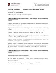 assignment_1Winter2007.pdf