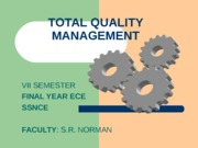 TOTAL_QUALITY_MANAGEMENT