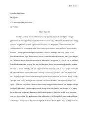 alondra_bish_stoute_-_Major_Paper_3_