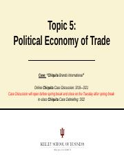 Topic_5_ Political Economy of Trade.ppt