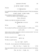 INTRODUCTION TO PHYSICS 3-page54