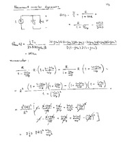 simple_resonant_dynamics_solution