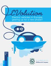Electric-Vehicle-Report-EN_AS FINAL.pdf