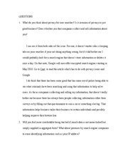 MLA Format  The Complete MLA Citation Guide by EasyBib Pinterest IN TEXT