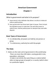 American Government ch.1.docx