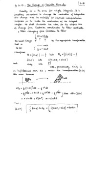 math119lecnotes-set011