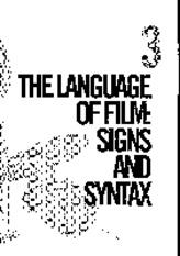 WK1_Monaco__Language_of_Film__Signs_and_Synt