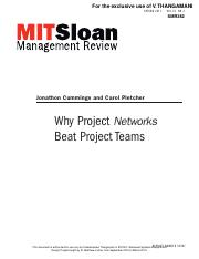 Why_Project_Networks_Beat_Project_Teams[1].pdf
