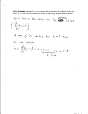 Midterm_1_Solution_6