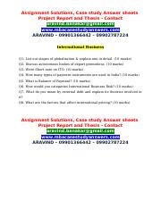 How many types of payment instruments are used in India.doc