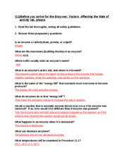 Osmosis Jones Worksheet Answers - pictures osmosis jones worksheet ...