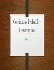 7continuous_probability_distributions