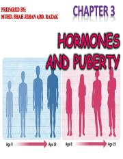CHAPTER 3 -HORMONES AND PUBERTY.pdf