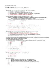 FNDACT2_First Preliminary Examination.pdf