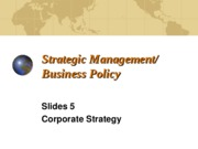Slides%205%20Corporate%20Level%20Strategy