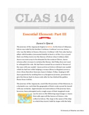 Module21_Essential_Element_Part_III.pdf