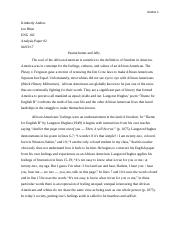 Andres- Analysis Paper 2.docx