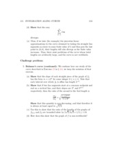 Engineering Calculus Notes 225