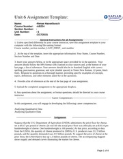 AB224 Unit 6 Assignment Template 0714-1