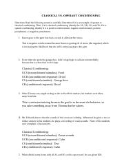 Conditioning-worksheet.docx