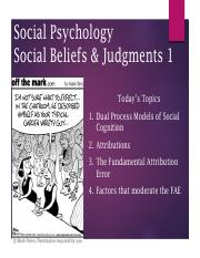 3. PSYC310 -- Chapter 3 -- Social Beliefs & Judgments Part 1v1-converted.pdf