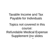 4+Taxable+Income+and+Tax+Payable-+Revised-1