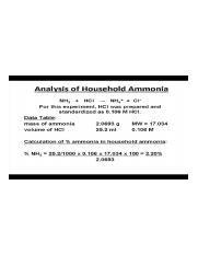 6Analysis of household ammonia.png