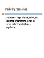 Marketing_Research