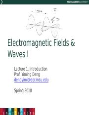 Introduction_ECE305_Spring2018.pptx