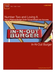 IN-N-OUT CASE STUDY.pdf