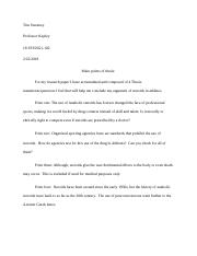 week 6 issue essay.docx
