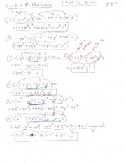class notes math 60 feb 14 page 2