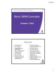 October+7+2016+Basic+SWM+Concepts.pdf