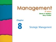 6.-strategic-mgt